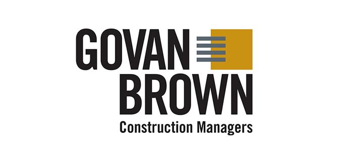 Govan Brown
