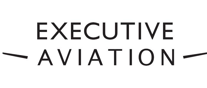 Executive Aviation