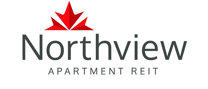 Northview REIT