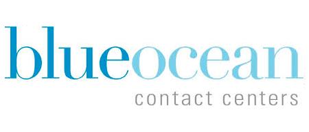 Blue Ocean Centers